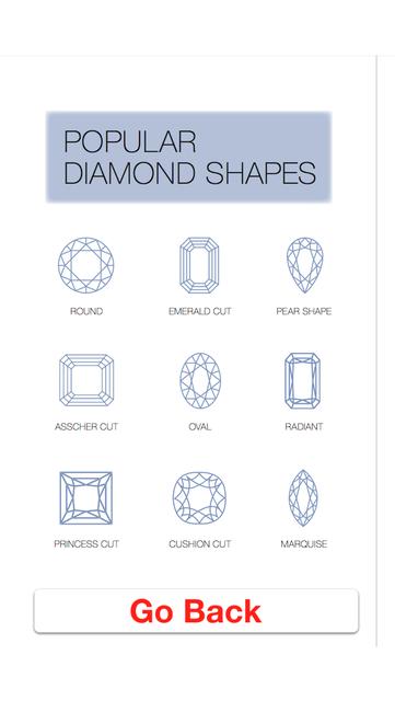 AM Diamond Buying Guide screenshot 4