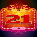 Icon for Blackjack Live : Casino All-In