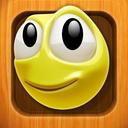 Icon for Emoji Factory Pro - Emoticon Icon Maker
