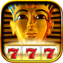 Icon for Slots - Pyramid Spirits 3