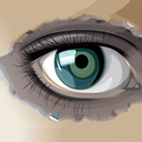 Icon for Bruise Maker