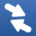Icon for eAccounts Mobile