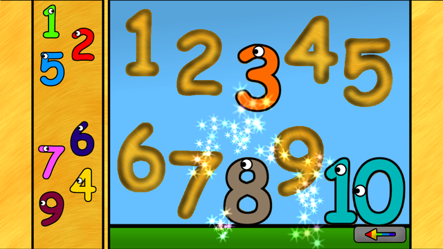 Kids Trucks: Puzzles - Education Edition screenshot 5