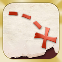 Icon for Ye Olde Map Maker