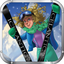 Freeskiing Game