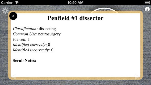 ScrubDeck screenshot 3