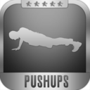 Icon for 100+ Pushups - Getting in Shape in Six Weeks