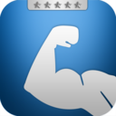 Icon for Arm Workouts - Sculpting Perfect Arms with Arm Workouts