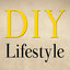 #2 Ranking DIY Magazine App