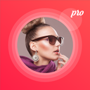 Icon for Celebrity Wallpapers & Backgrounds ™ Pro
