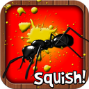 Icon for Squish these Ants