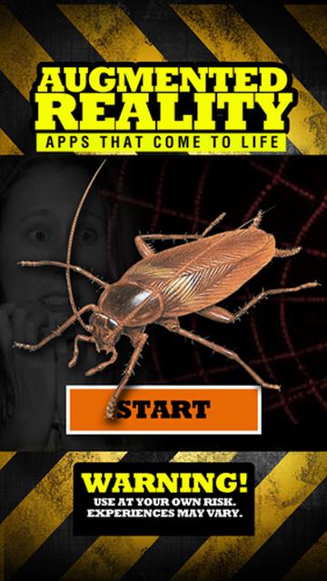 Magic Spider - My Pet Boris screenshot 33