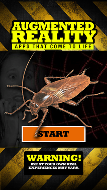 Magic Spider - My Pet Boris screenshot 13