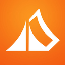 Icon for Campee - Find Campsites, Caravan Parks, Holiday Parks, Motels, B&B & Accommodation - Great for Camping, Touring & 4WD