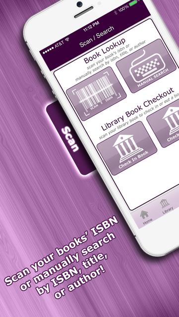 Level It Books screenshot 5