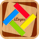 iLogos - logo maker for logos, business cards and more