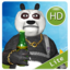 Feed The Panda HD Lite