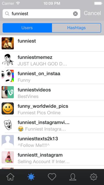 InstantDown Pro - Instagram Photos and Videos Downloader - Instadown