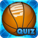 Great basketball trivia game
