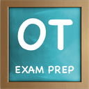 Icon for Occupational Therapy - NBCOT Study Quiz Exam 2016