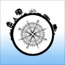 Commute Tracker App