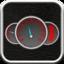 Auto Dealer Mobile App for iOS