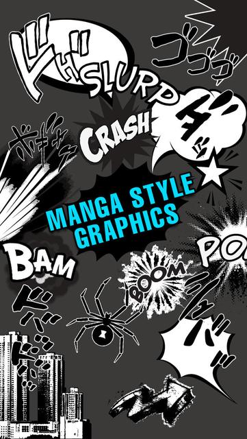 Comic Book Camera screenshot 4