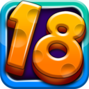 Icon for 18-IN-1 VIADEN CRAZY PACK SLOTS
