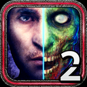 Icon for ZombieBooth 2 Pro