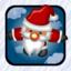 Santa Bounce!