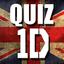 One Direction Fan Quiz app - Loyal Followings