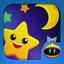 Little Stars! HD