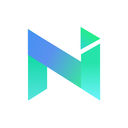 Icon for NaturalReader Text to Speech