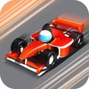 Icon for Mini Formula 1 Racing