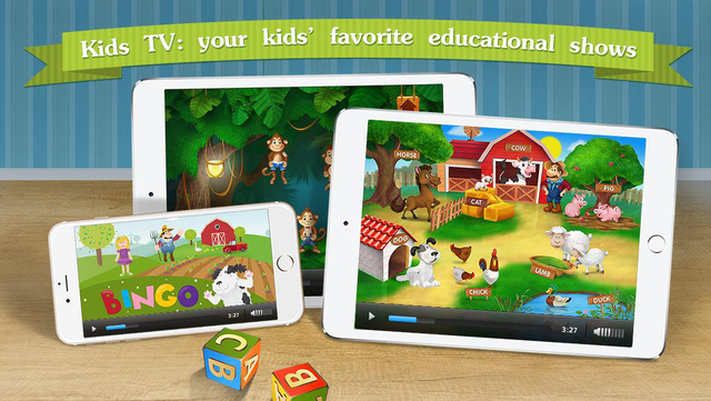 Kindergarten math & reading learning kids games screenshot 24