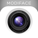 Icon for ModiFace Camera