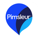 Icon for Pimsleur Course Manager