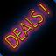 Turn Key Deals App & Back end Console