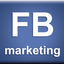 Guide Book for Facebook Marketing