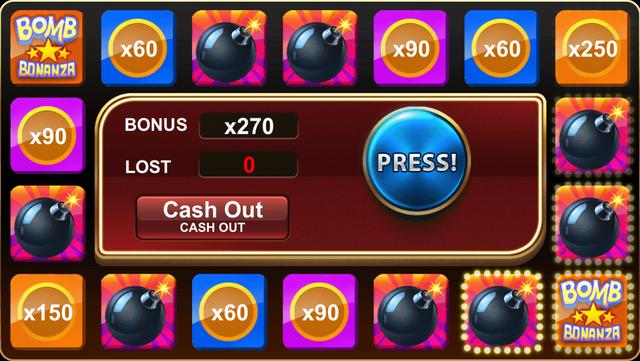 Slot Machines by IGG screenshot 4