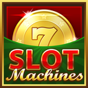 Icon for Slot Machines by IGG