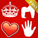 Icon for Keep Calm And ____? PRO (Ad Free)