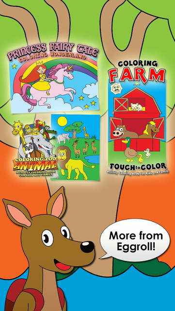 Kids Puzzle Animal Game for Kids Apps for Toddlers screenshot 5