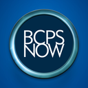 Icon for BCPS Now