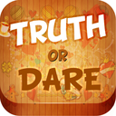 Icon for TRUTH or DARE Dirty Party Game