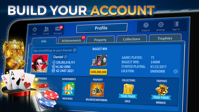 Casino Roulette: Roulettist screenshot 2