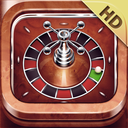 Icon for Casino Roulette: Roulettist