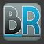 App portfolio of aged apps