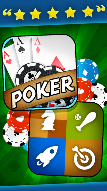 Video Poker Free Game: King of the Cards! for iPad and iPhone Casino Apps screenshot 7