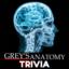 "Trivia Blitz - ""Grey's Anatomy Edition"""